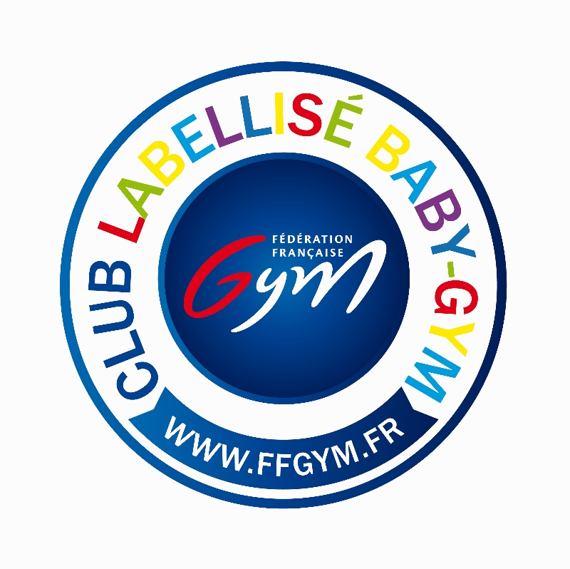 FFGYM Logo Club labellisé Baby-Gym 800x798 2